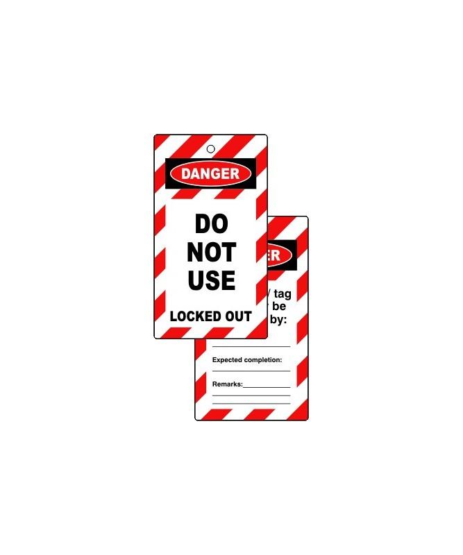 Heavy Duty Key Cabinet 150 Keys - Work Safety Solutions Ltd
