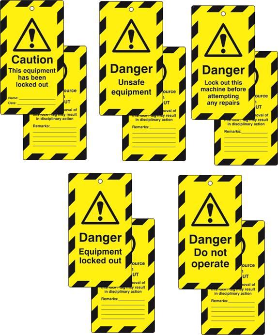 Double Door Heavy Duty Key Cabinet 300 Keys - Work Safety ...