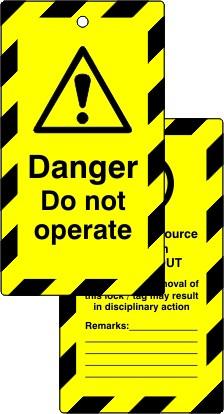 Heavy Duty Key Cabinet 50 Keys with Window - Work Safety Solutions Ltd