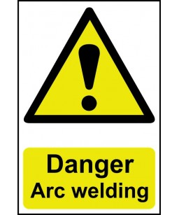 Caution Sharp blades Safety...