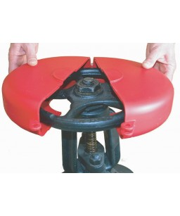 Large Gate Valve - VS13