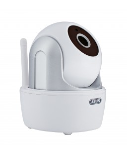 Indoor Pan & Tilt Dome Camera