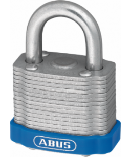 Abus 41/30 Keyed Different...
