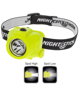 Dual-Function Headlamp 5452G