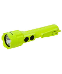 Dual-Light™ Flashlight  with Magnets 5422GM