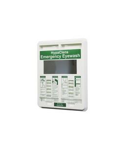 20ml Eyewash Dispenser E498