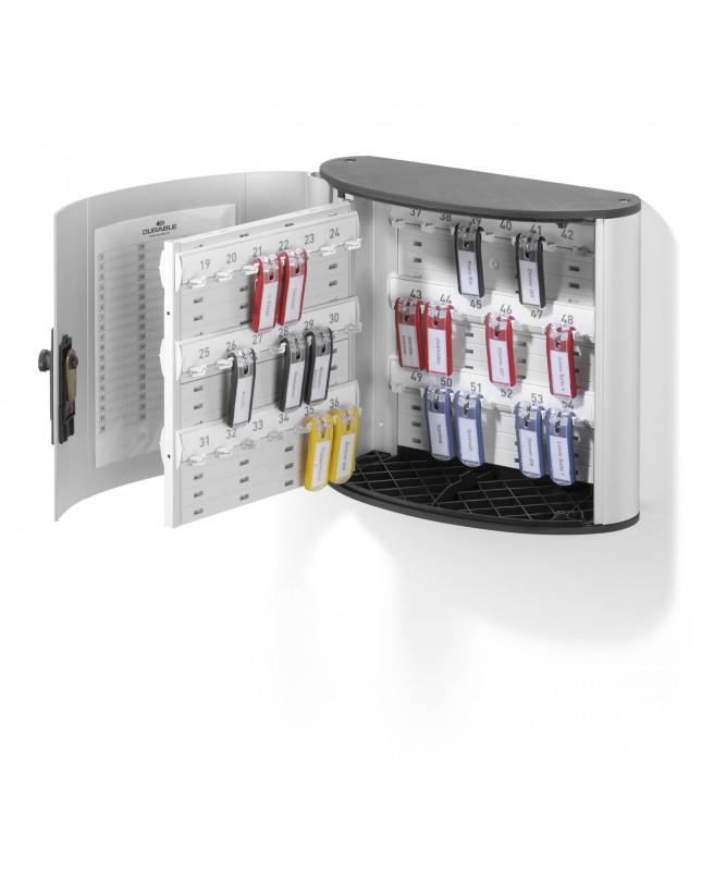 combination Key Safe