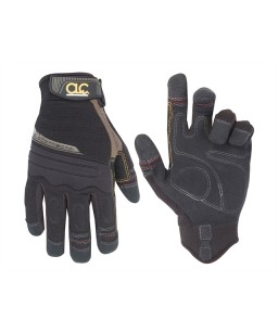Contractors Flexgrip Gloves