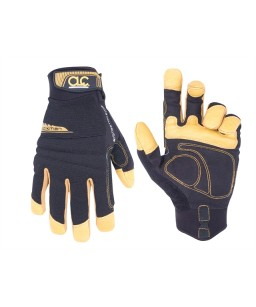 KUN133 Workman Flexgrip Gloves