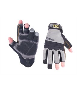 Pro Framer Flexgrip Gloves