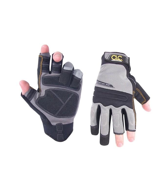 Pro Framer Flexgrip Gloves