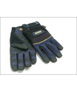 Glove Heavy-Duty Jobsite