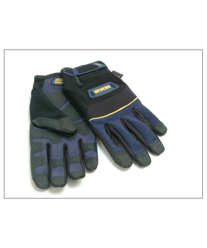 Glove Heavy-Duty Jobsite