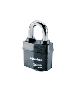 Weather Tough Padlock