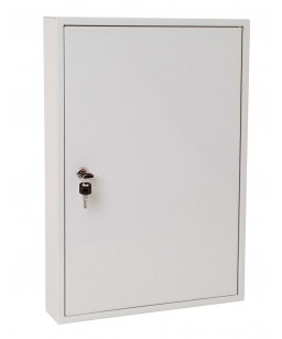 Heavy duty Key Cabinet 50 Keys