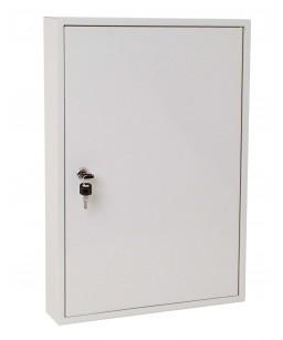 Heavy duty Key Cabinet 50 Keys