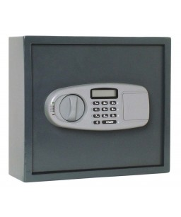 Key Security Safe 25 Keys
