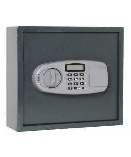 Key Security Safe 25 Keys