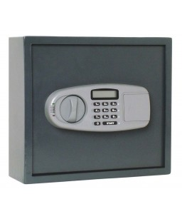 Key Security Safe 60 Keys