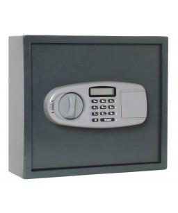 Key Security Safe 60 Keys