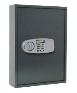Key Security Safe 100 Keys