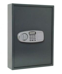 Key Security Safe 100 Keys