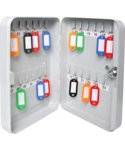 Key Cabinet 24 Keys