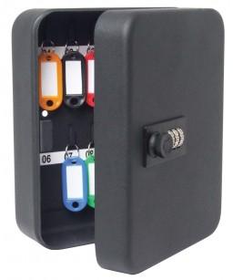 Combination Key Cabinet 20 Keys