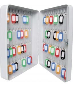 Key Cabinet 80 Keys