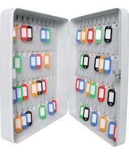 Key Cabinet 110 Keys