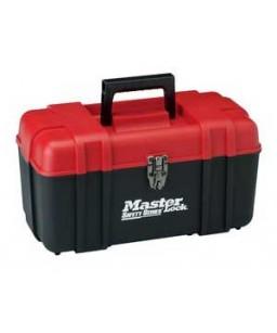 Carry Case  42 x 23 x 21,6 cm