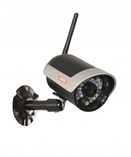 Abus  CCTV Additional Camera