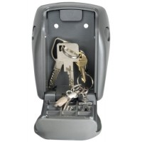 Key Safes  and  Cabinets