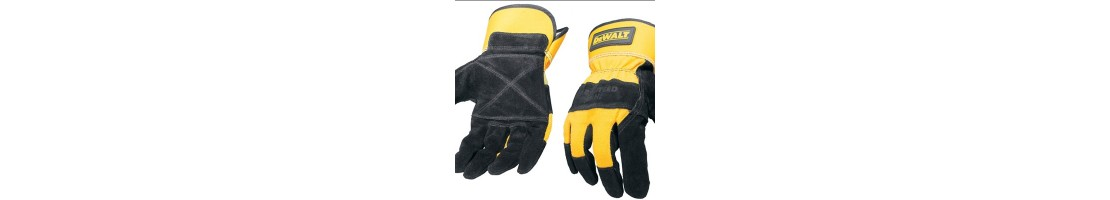 Safety Gloves – Keep Your Hands Protected When Handling Objects