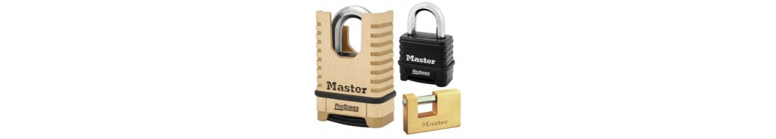 Security Padlock – Lock Your Possessions In The Most Secure Way