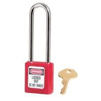 Masterlock 410 LT