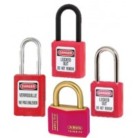 Most Popular Safety Padlocks