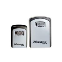 Keys Safes