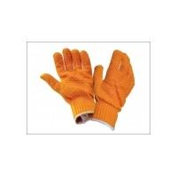 Grippa Gloves