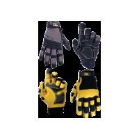 Contractors  Gloves