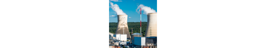 Power Station Equipment – Products Available For Competitive Prices