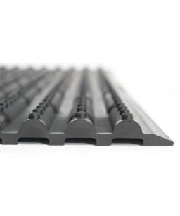 Ergomat Softline Mat  60cm x 90cm