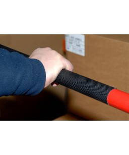 Handrail Grip Tape