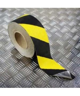 Safety Grip Conformable Anti Slip Floor Tape
