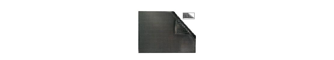 Industrial Floor Matting suppliers & providers