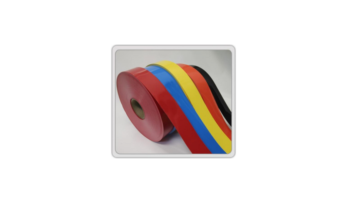 DuraStripe X-Treme Floor Tape