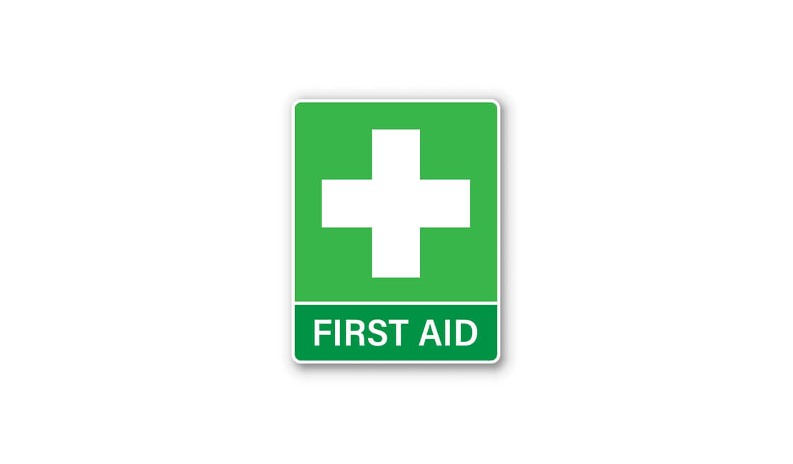 First Aid Kits – How One Kit Can Cater for All of Your First Aid Needs